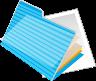 создание электронных книг, цифровые книги, компиляторы книг