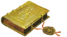 форматы электронных книг, создание электронных книг