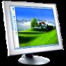 электронные учебники, разработка электронного учебника, сетевые информационные технологии