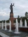 Видео Красноярска, фотографии Красноярска