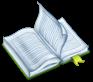 создание электронных книг, электронные книги, E-book