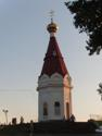 фотографии Красноярска, видео Красноярска